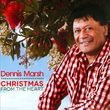 Christmas From The Heart by Dennis Marsh