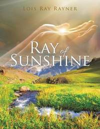 Ray of Sunshine by Lois Ray Rayner image