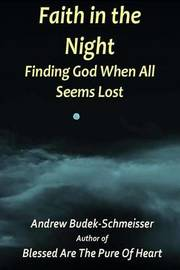 Faith in the Night by Andrew Budek-Schmeiser image