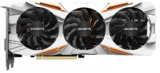 Gigabyte GeForce GTX 1080 TI Gaming 11GB Graphics Card