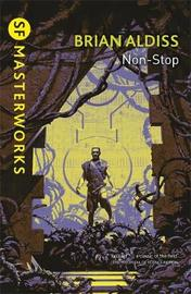 Non-stop (S.F. Masterworks) by Brian Aldiss image