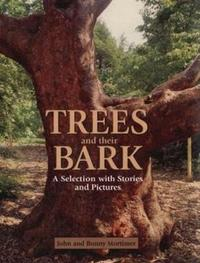 Trees and their Bark image