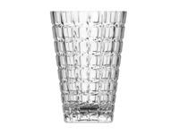 Cristal d'Arques: Collectionneur Vase (27cm)