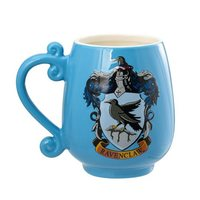 Harry Potter: House Mug - Ravenclaw