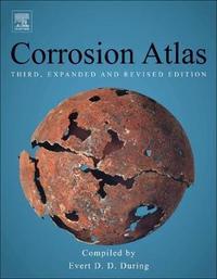 Corrosion Atlas image