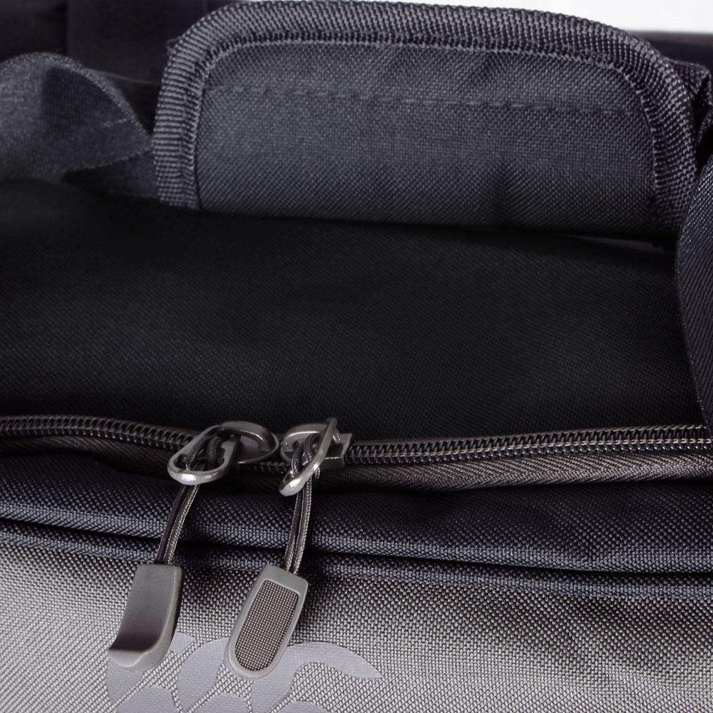 Canterbury CCC Holdall Bag - Black image