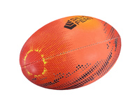 Silver Fern ASTRO Rugby Ball (Size 5)