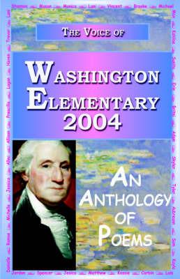 The Voice of Washington Elementary - 2004 image