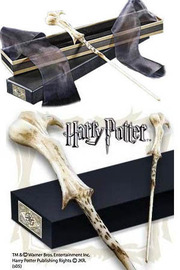 Harry Potter Wand Replica - Voldemort's with Ollivanders Box