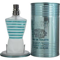 Jean Paul Gaultier - Le Beau Male Fragrance (75ml EDT)