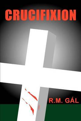 Crucifixion by R M Gl image