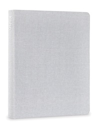 KOBO Aura SleepCover - Grey