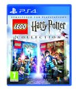 LEGO Harry Potter Collection for PS4