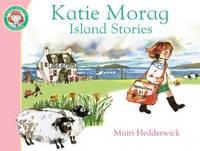 Katie Morag's Island Stories by Mairi Hedderwick image