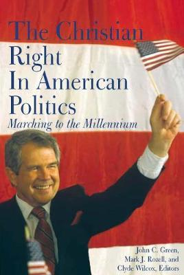 The Christian Right in American Politics image