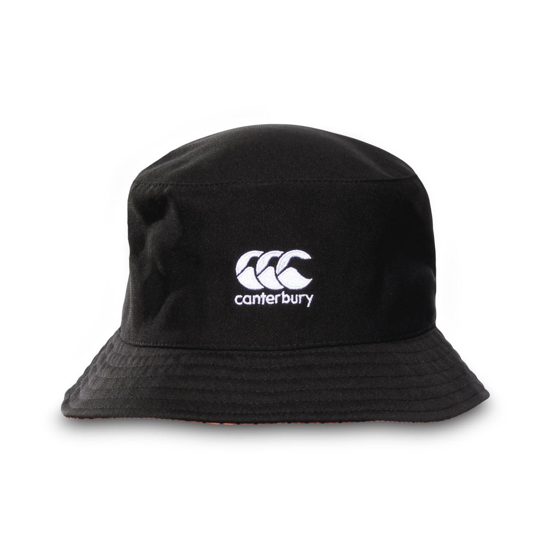 BLACKCAPS Supporters Bucket Hat (S/M) image