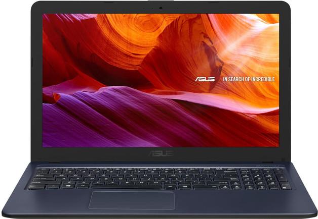 """15.6"""" ASUS X543MA Pentium 4GB 256GB Laptop"""
