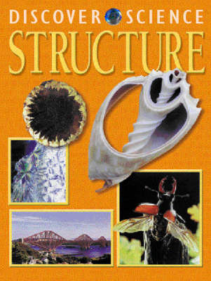 Structure by Kim Taylor image