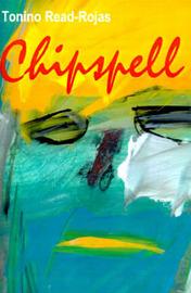 Chipspell by Tonino Read-Rojas image