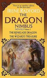 The Dragon Nimbus Novels by Irene Radford