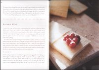 The River Cottage Year by Hugh Fearnley-Whittingstall image