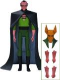 Batman: The Animated Series - Ra's Al Ghul Action Figure