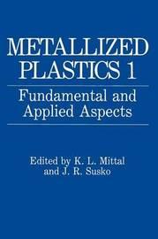 Metallized Plastics 1