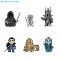 Lord of the Rings - Mystery Minis Barnes & Noble US Excl Vinyl Figure (Blind Box)