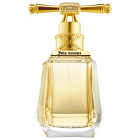 Juicy Couture - I Am Juicy Couture (50ml, EDP)