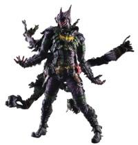 Batman: Rogues Gallery - Joker Play Arts Kai Figure image