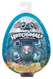 Hatchimals: Colleggtibles Series 5 - Mermal Magic (4-Pack)