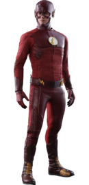 "DC Comics: Flash (TV Ver.) - 12"" Articulated Figure"