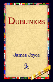 Dubliners by James Joyce image