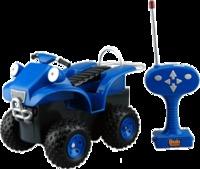 Bob the Builder: Remote Control Stunt Scrambler image