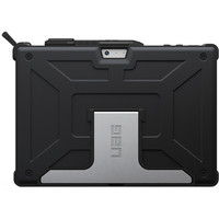 UAG Composite Case for Surface Pro 4 (Black)