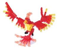 nanoblock: Phoenix