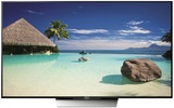 """75"""" Sony Bravia X8500D 4K HDR Android TV"""
