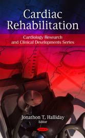 Cardiac Rehabilitation image