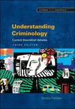 Understanding Criminology by Sandra Walklate
