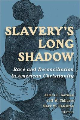 Slavery's Long Shadow image