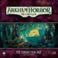 Arkham Horror: The Card Game – The Forgotten Age