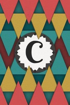 C by Native Monograms