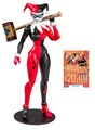 """DC Multiverse: Harley Quinn (Classic) - 7"""" Action Figure"""