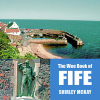 The Wee Book of Fife image