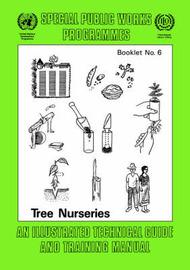 Tree Nurseries by ILO