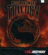 Mortal Kombat Trilogy for PC Games