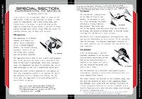 Star Wars: Imperial Handbook by Daniel Wallace