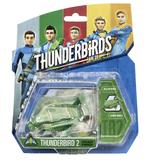 Thunderbirds Are Go: Diecast ThunderBird 2