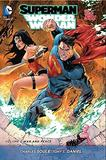 Superman/Wonder Woman: Volume 2 by Charles Soule