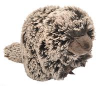 Cuddlekins: Porcupine - 12 Inch Plush